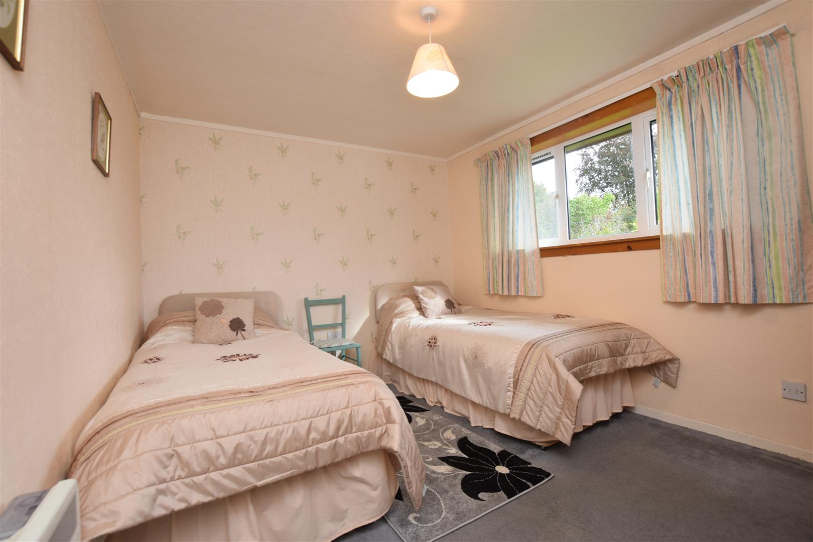 2, Tom-Na-Moan Road, Pitlochry, Perthshire, PH16 5HN, UK